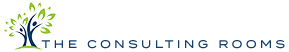 The Consulting Rooms Logo